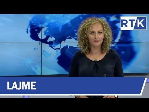 RTK3 LAJME 22:00 25:08:2019