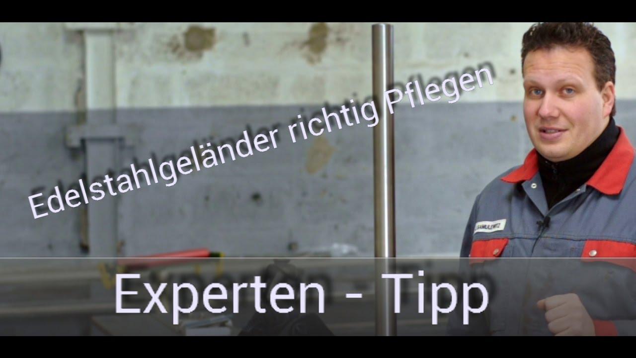 Edelstahl Abzugshaube Reinigen. Stunning Siemens Filter ...