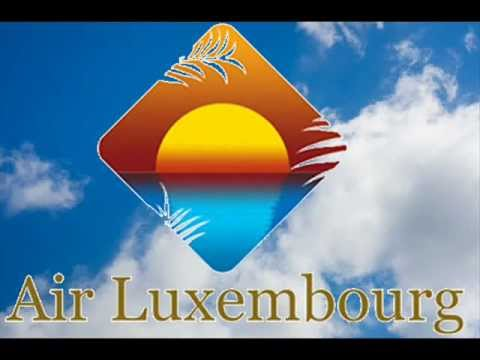 Air Luxembourg VA