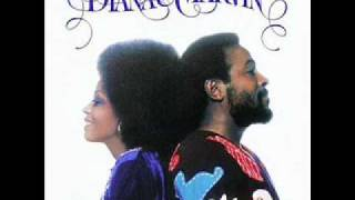 Diana & Marvin - You