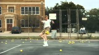 Balls Out: The Gary Houseman Story (2009) Trailer