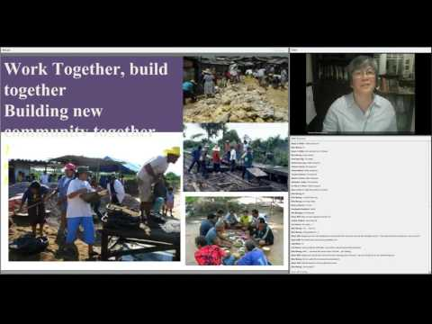 Community Driven Citywide Slum Upgrading: Lessons Learned from Thailand to East Asia
