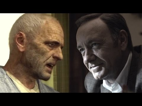 House of Cards in Real Life: Rare Earth Elements