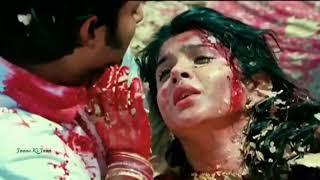 Koi or nahi to kya hai WhatsApp status video