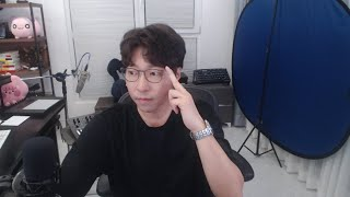 대도서관 생방송] 폴가이즈 - 핵 때문에 플스 버전으로 한다!! / 데바데 게임 방송입니닷!