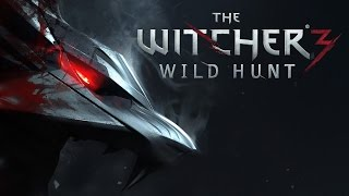 The Witcher 3: Wild Hunt Episode 6 - Vizima Offering