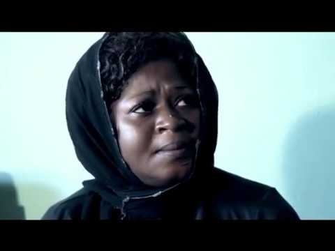 Download cheaters' game (latest nollywood movie) 2017