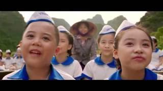 Vinamilk - 40 năm vươn cao Việt Nam