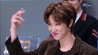 Download Video [Sub Esp]SEVENTEEN (세븐틴) Xu Minghao(The8) en Idol Producer 2 (青春有你) EP 1 (FULL CUT) MP3 3GP MP4
