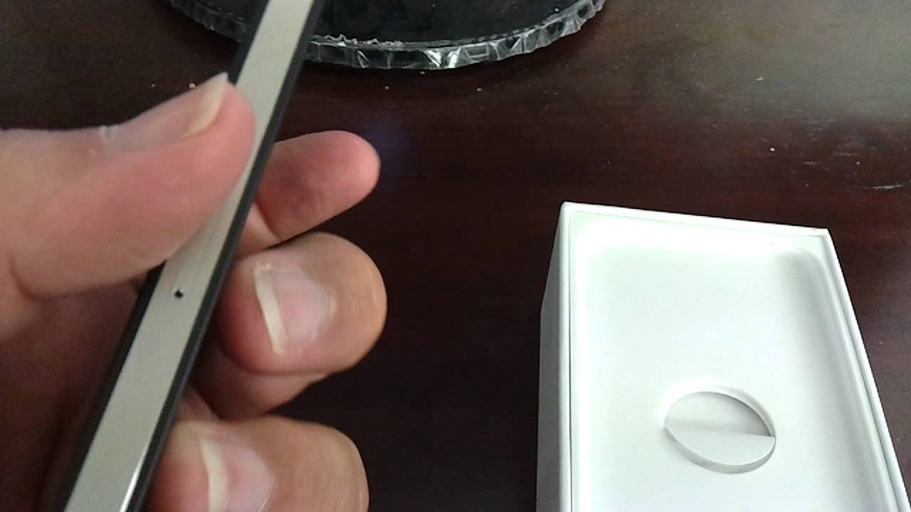 APPLE IPHONE 4S 16GB FACTORY UNLOCKED