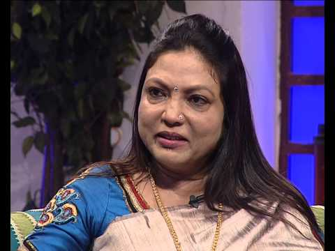Watch Kalpana Saroj in Stree Shakti - 7th Feb. Saturday at 9 pm on DD NATIONAL - Promo