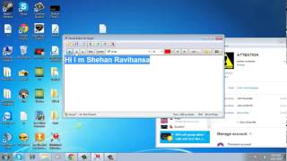 Skype New Trick HD Video 2013