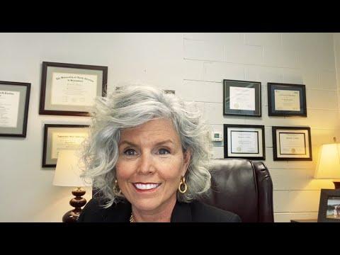 Superintendent Schuhler's Video Blog: Franklin County Schools Reopening, July 27, 2020
