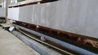 Observasi 3 sistem tempat pakan dan minum kandang broiler malang