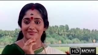 Omalale ente manassin..Sadananthante Samayam