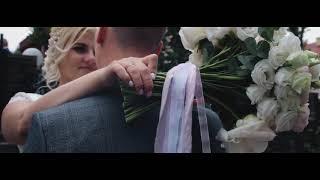 Свадебные клятвы друг другу