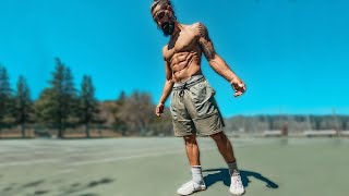 Try THIS INSTEAD of CARDIO