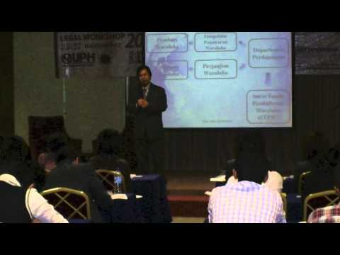 Indonesian Legal Consultants on Franchise and Intellectual Property Rights