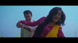 Momer Deyal Short Film Durbeen Tahsan FusionBD Com