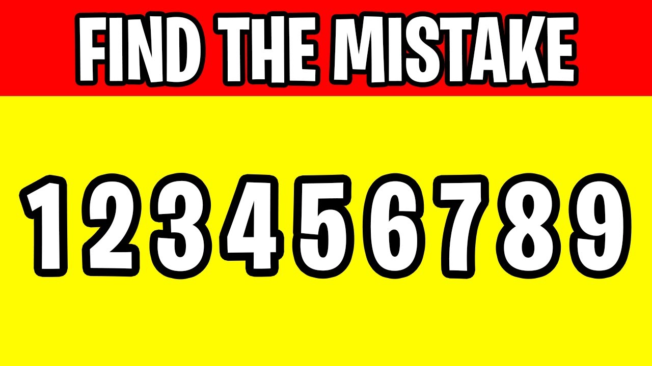 Only a GENIUS Can Solve These IMPOSSIBLE Riddles.. (99% FAIL)