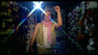 DUI - HAR MAR SUPERSTAR (Official Music Video) - High Resolution