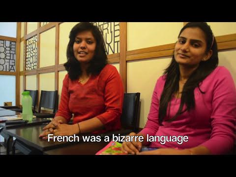 Alliance Française de Bombay