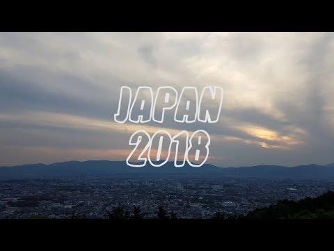 Must Visit Tokyo Japan Travel 2018 | monkeystudios