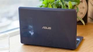 Asus VivoBook E203NA Review 11 6 Laptop Windows 10 S