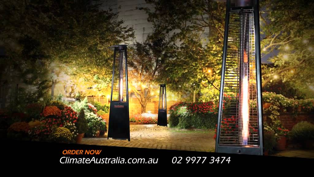 pyramid outdoor gas heater australia pyramid outdoor gas patio