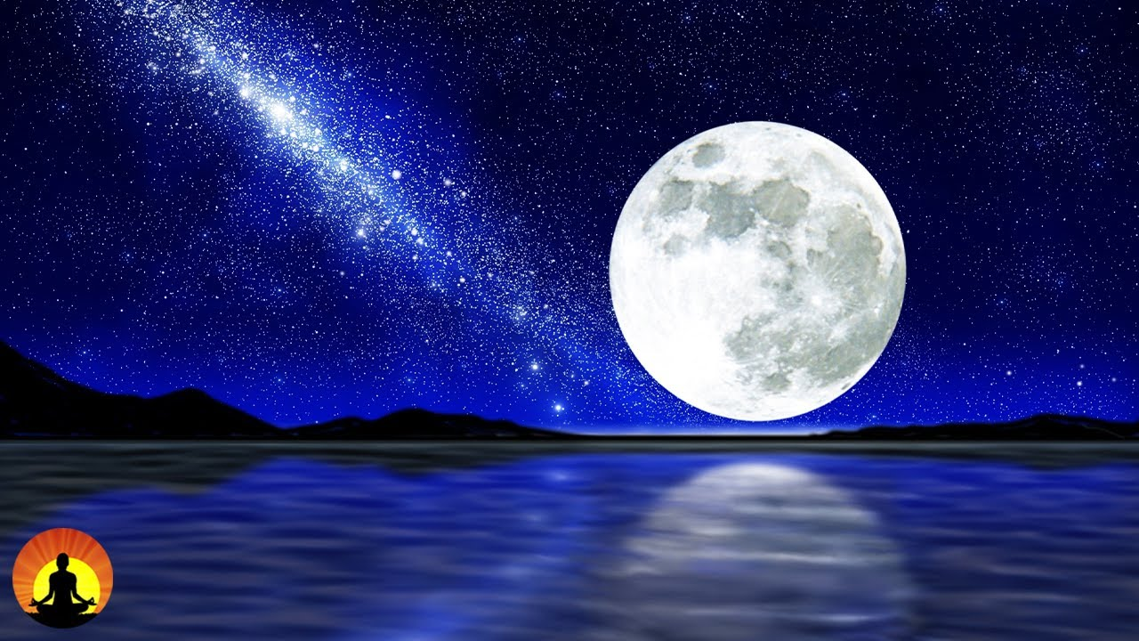 Download 🔴Sleeping Music 24/7, Meditation Music, Insomnia, Deep Sleep Music, Spa, Yoga, Study Music, Sleep