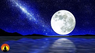 🔴Sleeping Music 24/7, Meditation Music, Insomnia, Deep Sleep Music, Spa, Yoga, Study Music, Sleep