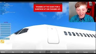 ROBLOX Keyon Air International Airport Part 3 by Roryoi 09
