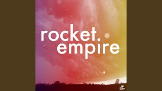 Play August Empire (Feat. Wes)