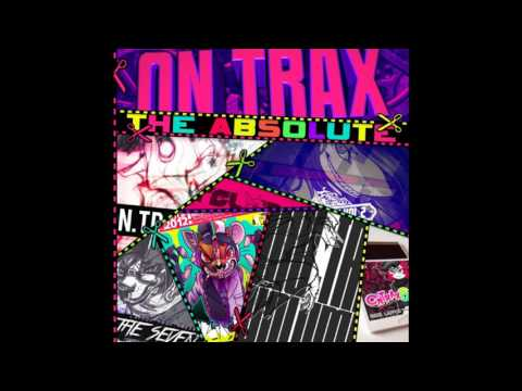 LAPFOX TRAX - ON TRAX: THE ABSOLUTE [full album]