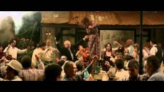 Undeva la Palilula - Trailer 2