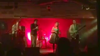 killer diller combo trouble emat after party 2016