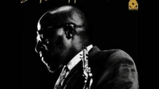 The Plum Blossom - Yusef Lateef