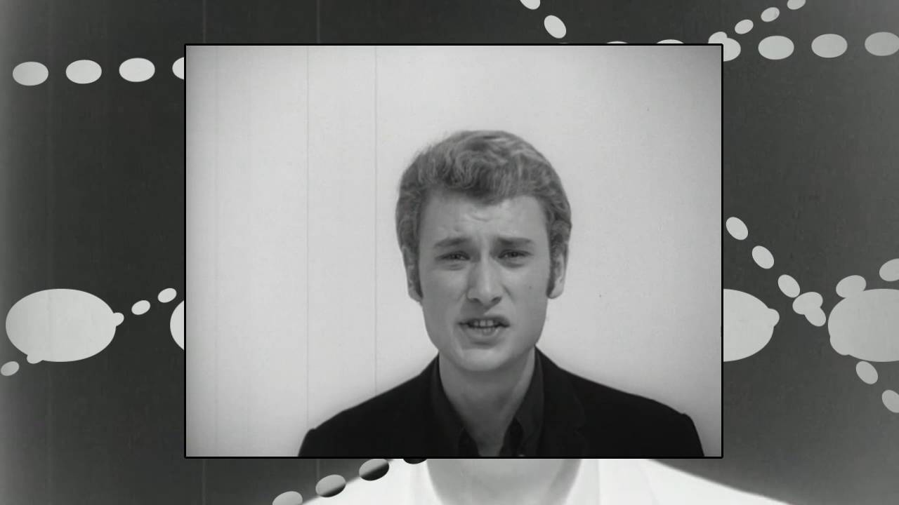 Otaiti johnny hallyday 1964 les portes du penitencier v2 hd remast ris youtube - Les portes du penitencier johnny hallyday ...
