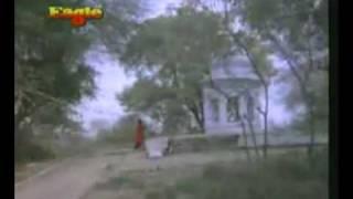 challa-by-gurdas-mann-full-version