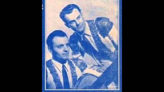 """Patrice et Mario  """" les années 40 et Maurice Chevalier """""""