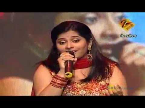 SRGMP7 Jan. 31 '10 Dehi Vanava Pisatala - Abhilasha Chellam