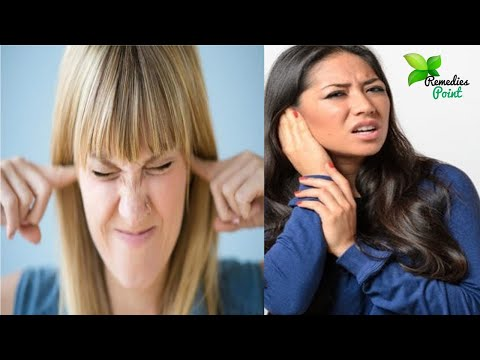 home-remedies-to-get-rid-of-fluttering-in-the-ear-|-ringing-in-ears-treatment-natural-remedies