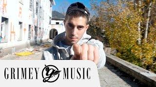 Gambar cover DENOM - VIDAS QUE SE VAN (OFFICIAL MUSIC VIDEO)
