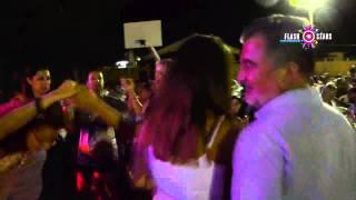 Γιώργος Βελισσάρης - χου χου σάλος  - Giorgos Velissaris - Αιτωλικό 2015