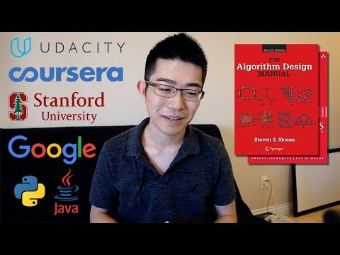 Resources for Learning Data Structures and Algorithms (Data Structures & Algorithms #8)