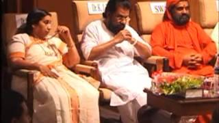 Repeat youtube video Sudhasindhu Book Release