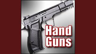 Hand Gun, Foley - Colt Saa 1873 Revolver: Cock Hammer Handgun, Pistol & Revolver Foley