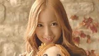 板野友美 CM キレイモ キレイもっとダンス篇 http://www.youtube.com/wa...