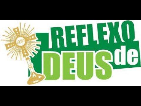 Palestra Motivacional Pastor Ivan Rodrigues Ieq Youtube