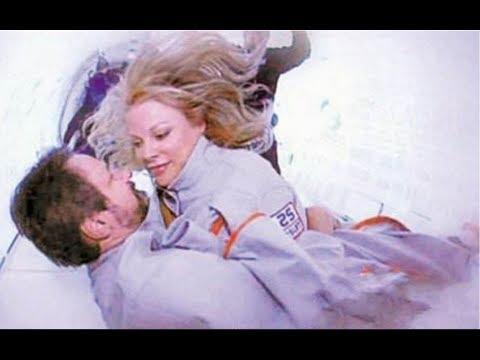 科學家呼籲:移居太空,禁止性行為